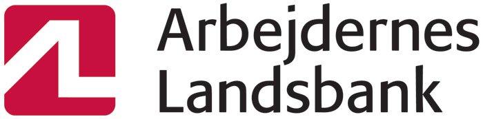 Arbejdernes Landsbank er en landsdækkende bank med omkring 220.000 kunder