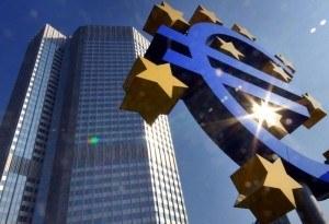 ECB - Den Europæiske Centralbank