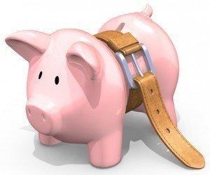 7 gode spareråd – spar penge på lang sigt