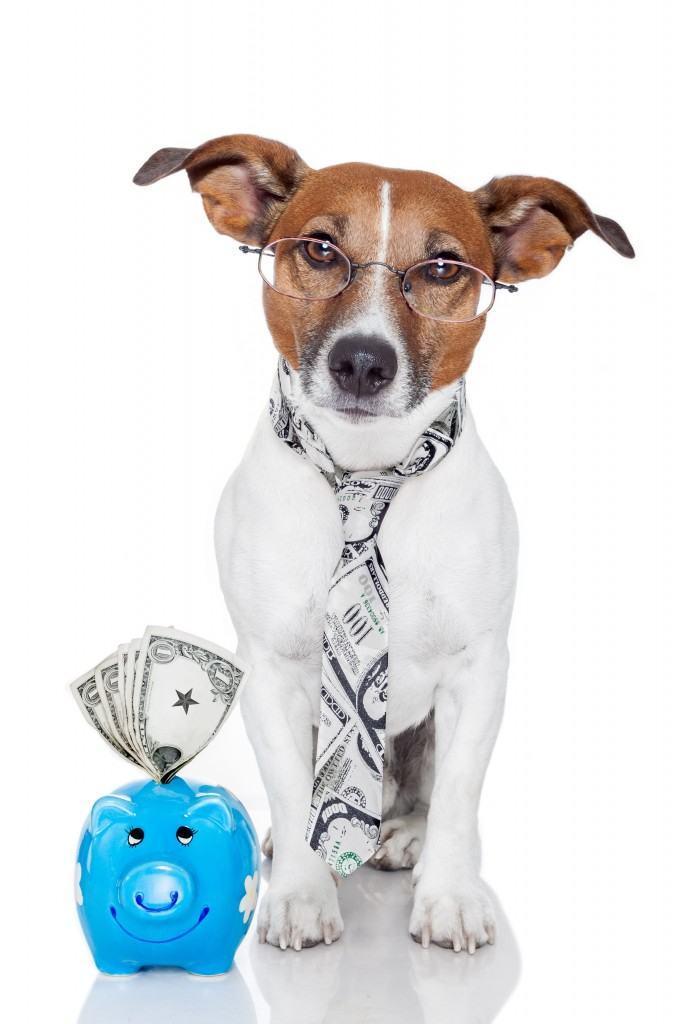 Beregn ydelsen på dit lån og se din månedlige låneudgift