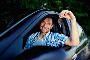 Skal du have ny bil?