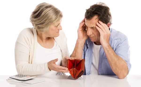 Hvad kan jeg låne? Find ud af hvor meget du kan låne nu.