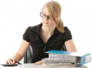 Artikler relateret til økonomi, spareråd, lån og forsikringer mv.