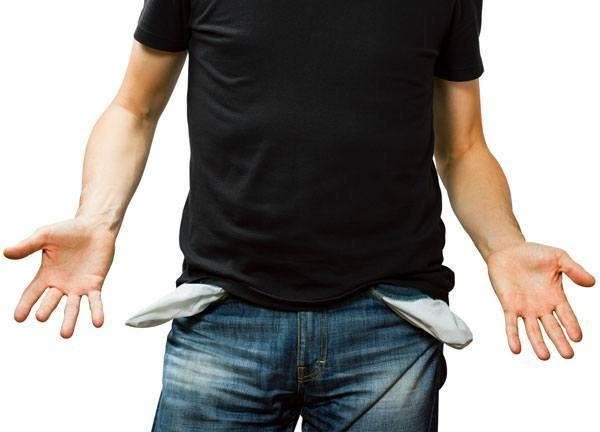 ecadb3e5cf2 Køb på afbetaling >> Online butikker hvor du kan betale via afbetaling