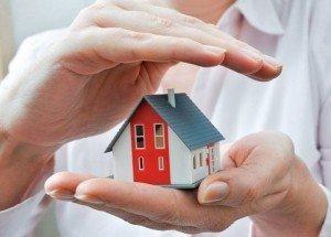 Husk at blive korrekt forsikret når du flytter hjemmefra