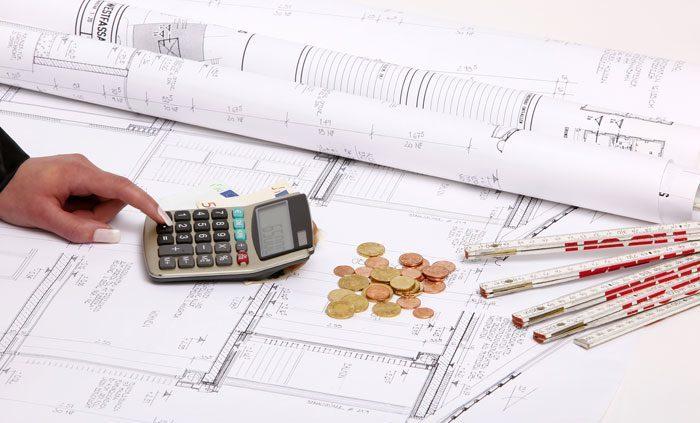 Sådan klarer du dit byggeprojekt billigst
