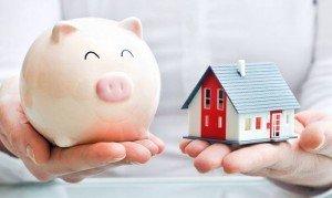 Udnyt ejendomsstigninger til din fordel