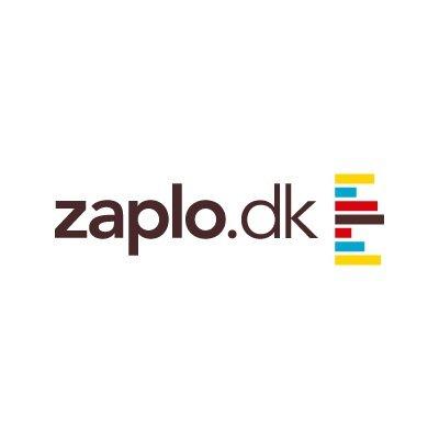 Lån op til 20.000 kr. hos Zaplo