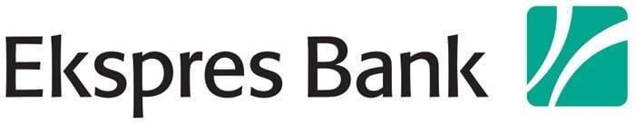 Ekspres Bank