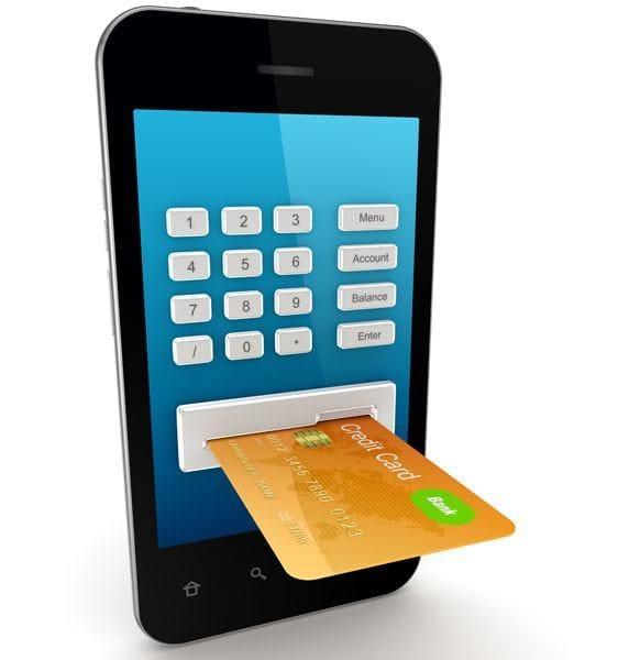 sms lån eleg