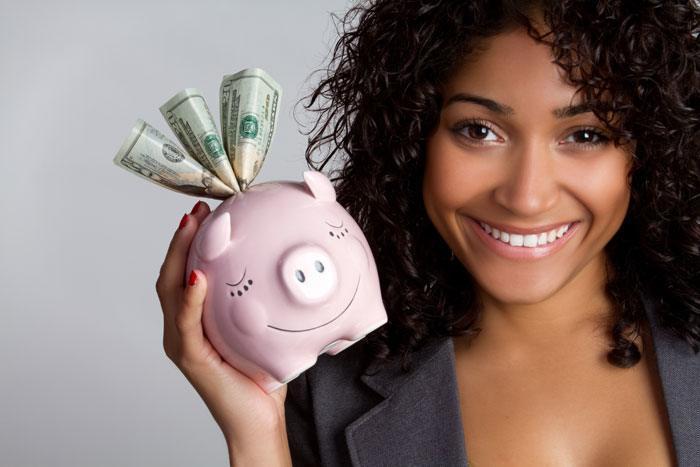 lån uden fast indtægt