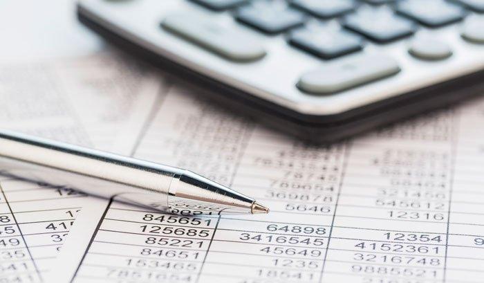 hvad er skattefradrag