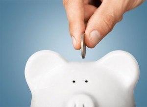Efterløn er en tilbagetrækningsydelse, som du selv frivilligt kan spare op til
