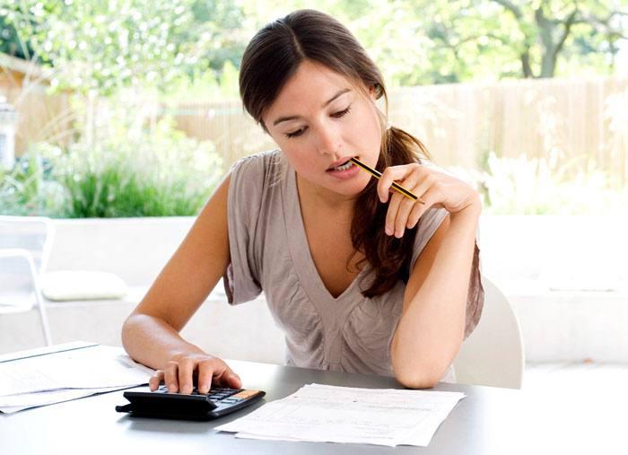 Læs vores forslag til studiejobs. Vi giver også gode råd til din ungdomsøkonomi.