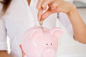 Stort set alle banker og pengeinstitutter tilbyder deres kunder en opsparingskonto