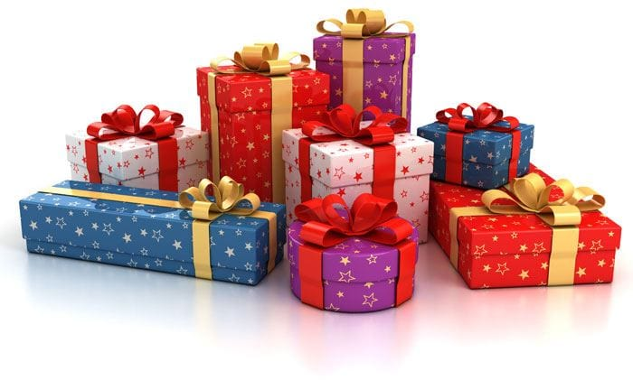 colorful-gift-boxes