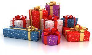 En billigere jul: 5 områder, du kan spare på