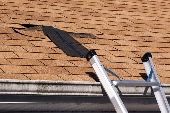 damaged-roof-shingles-repair