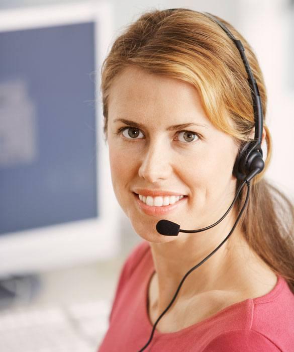 Få et studiejob indenfor telemarketing
