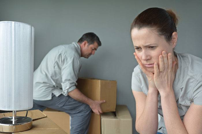 upset-woman-do-not-want-to-move-to-a-new-home