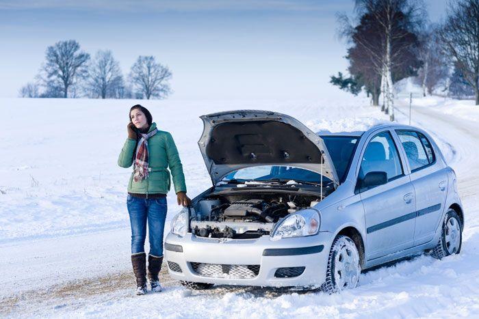 winter-car-breakdown