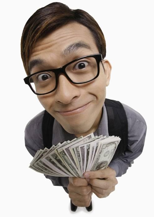 Føniks Privatlån er et hurtigt lån, hvor du kan få pengene udbetalt allerede i dag.