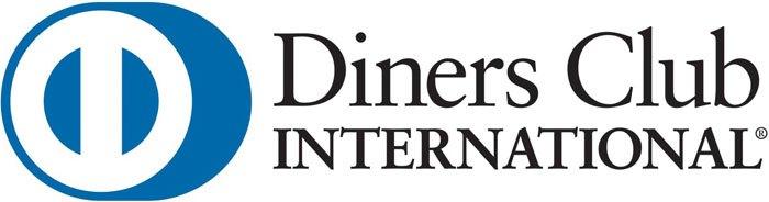 Diners Club er et betalingskortselskab, som blev stiftet i 1949.