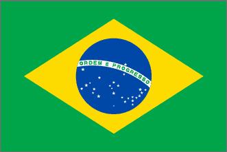 Brasilianske dating site gratis