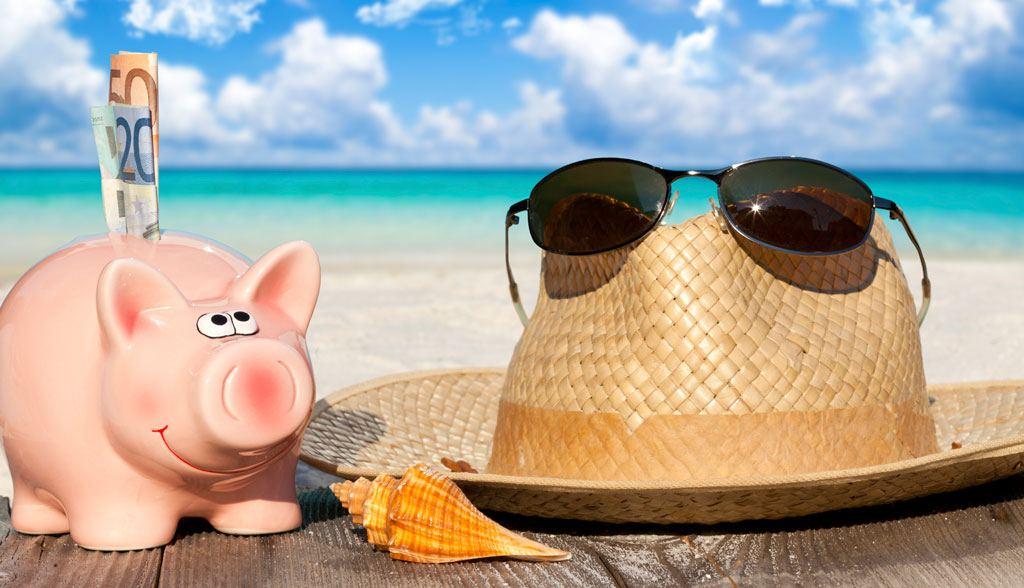 Lav et godt rejsebudget inden du rejser. Så kan du nyde rejsen uden at tænke over økonomien.