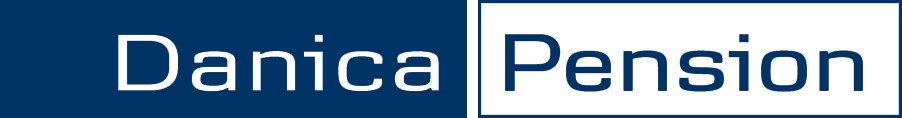 Danica Pension er et af Danmarks største forsikrings- og pensionsselskaber