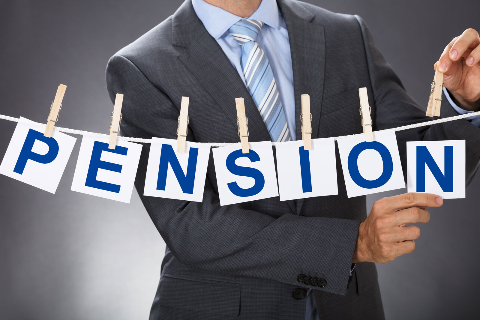 Læs om de generelle pensionstyper herover og de specifikke produkter hos Danica Pension herunder.