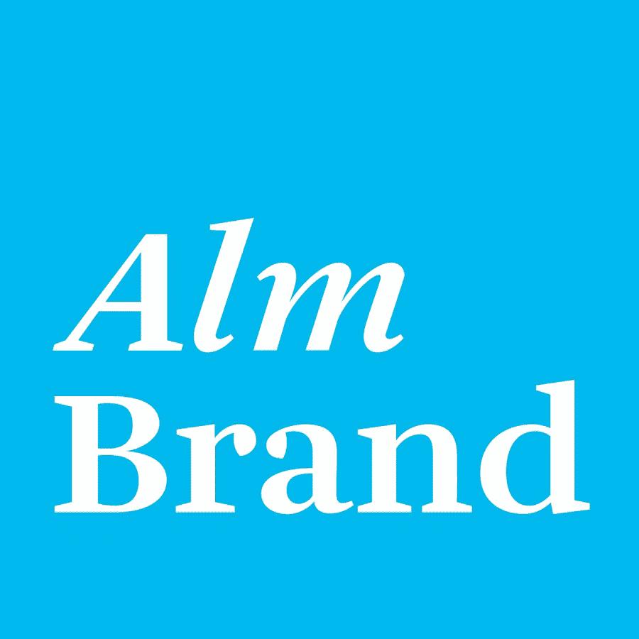Alm. Brand Pension