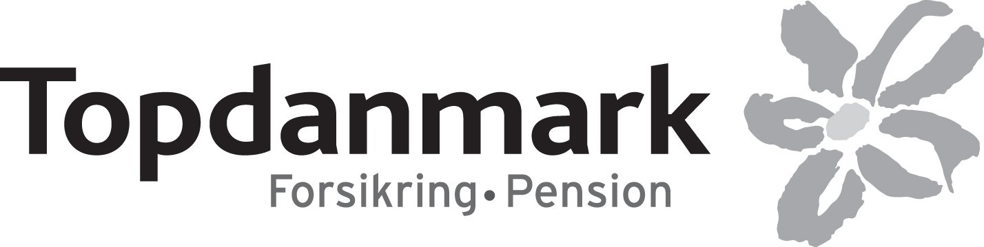 Topdanmark Pension