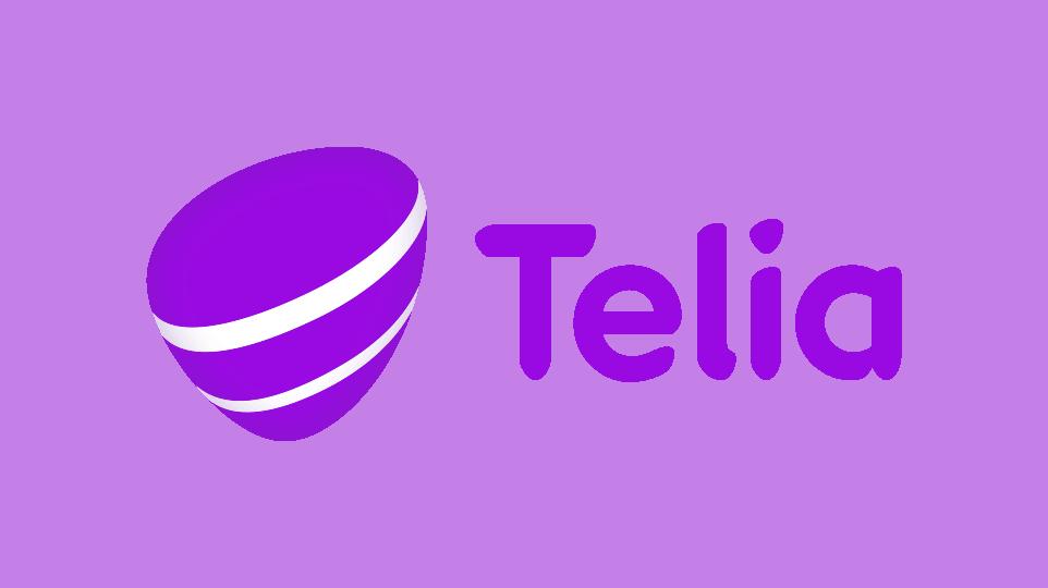 telia forsikring kontakt