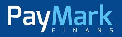 Med PayMark Finans kan du låne op til 150.000 kr.