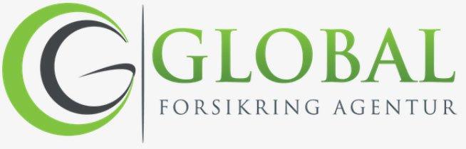 Global Forsikring
