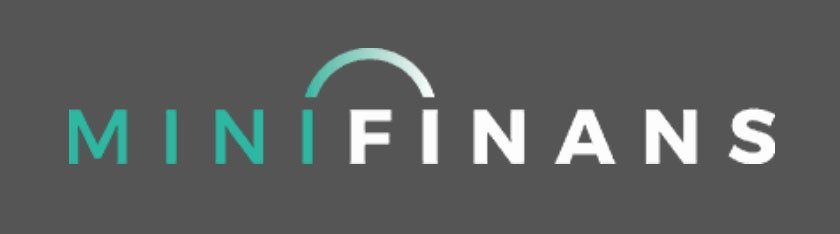 Mini Finans