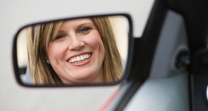 Hvornår vil en fri bil betale sig?