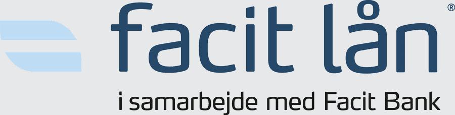 Facit Lån